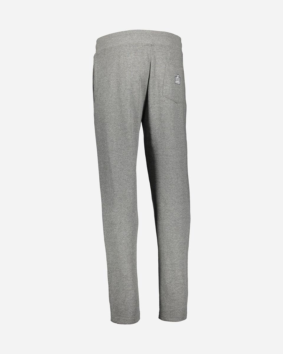 Pantalone ADMIRAL BASIC LOGO M S4074036 scatto 2