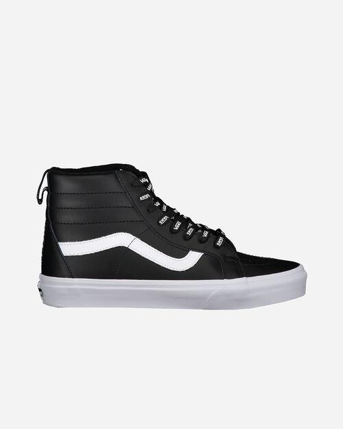 Scarpe sneakers VANS SK8-HI REISSUE M