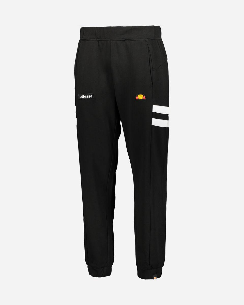 Pantalone ELLESSE RIMINI M S4087819 scatto 4