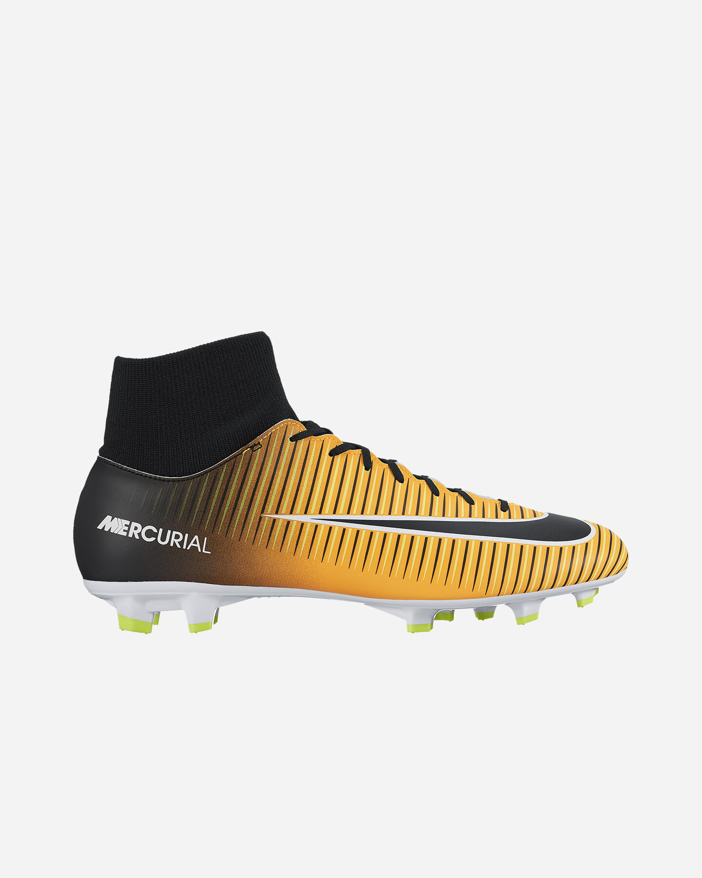 scarpe calcio nike victory