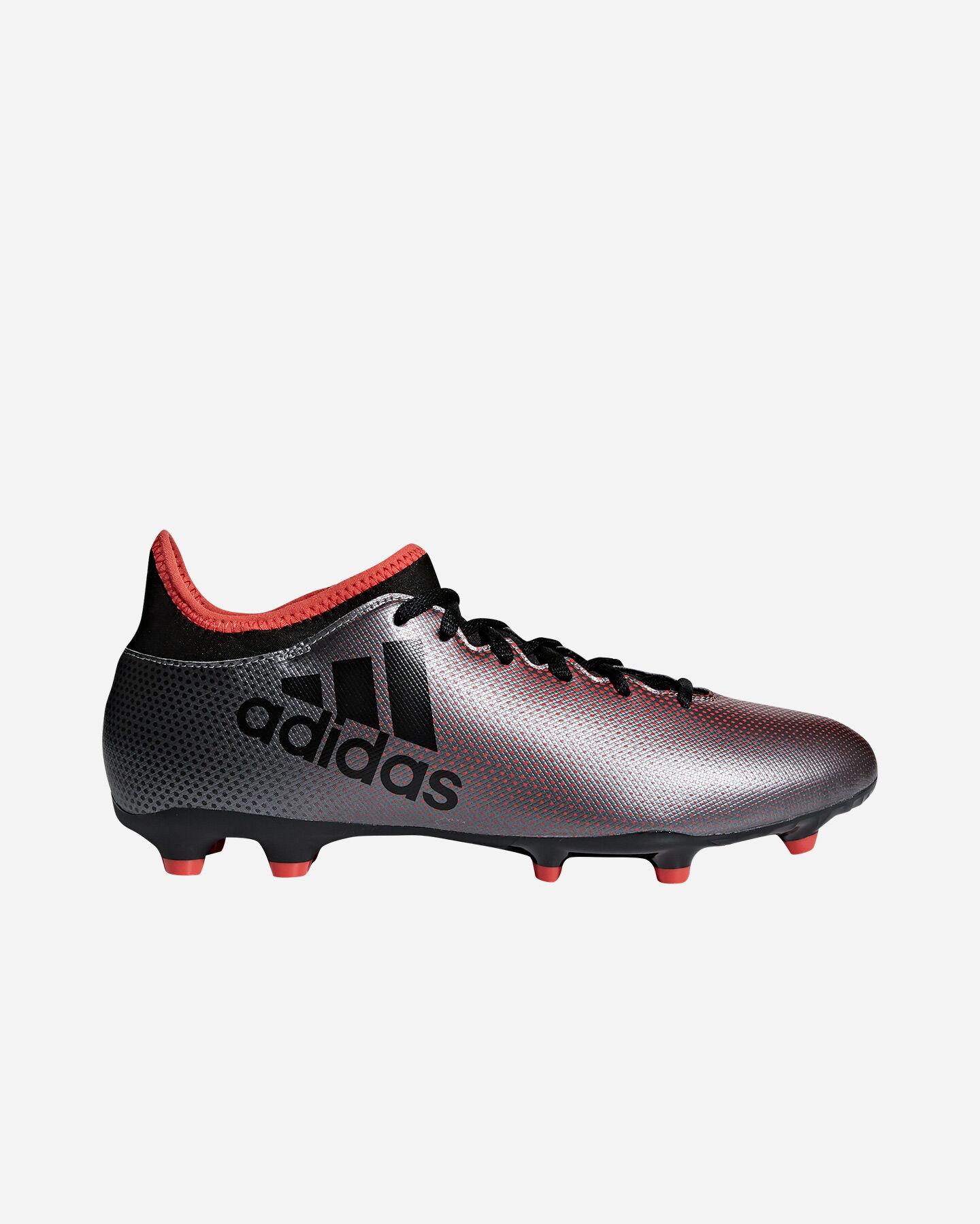 adidas scarpe calcio x 17.3