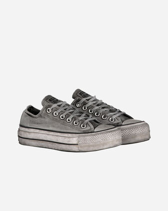 Scarpe sneakers CONVERSE CHUCK TAYLOR ALL STAR OX W