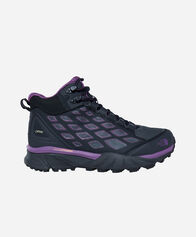 OUTDOOR donna THE NORTH FACE ENDURUS HIKE MID GTX W