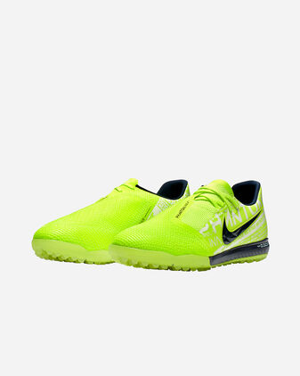 Scarpe calcio NIKE AIR ZOOM PHANTOM VENOM PRO TF M