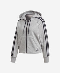 STOREAPP EXCLUSIVE donna ADIDAS MUST HAVES 3-STRIPES W