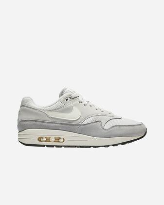Scarpe sneakers NIKE AIR MAX 1 M