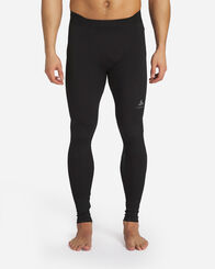 ODLO uomo ODLO PERFORMANCE WARM M