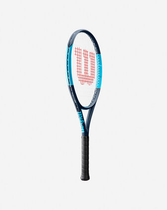 Racchetta tennis WILSON ULTRA 26 JR