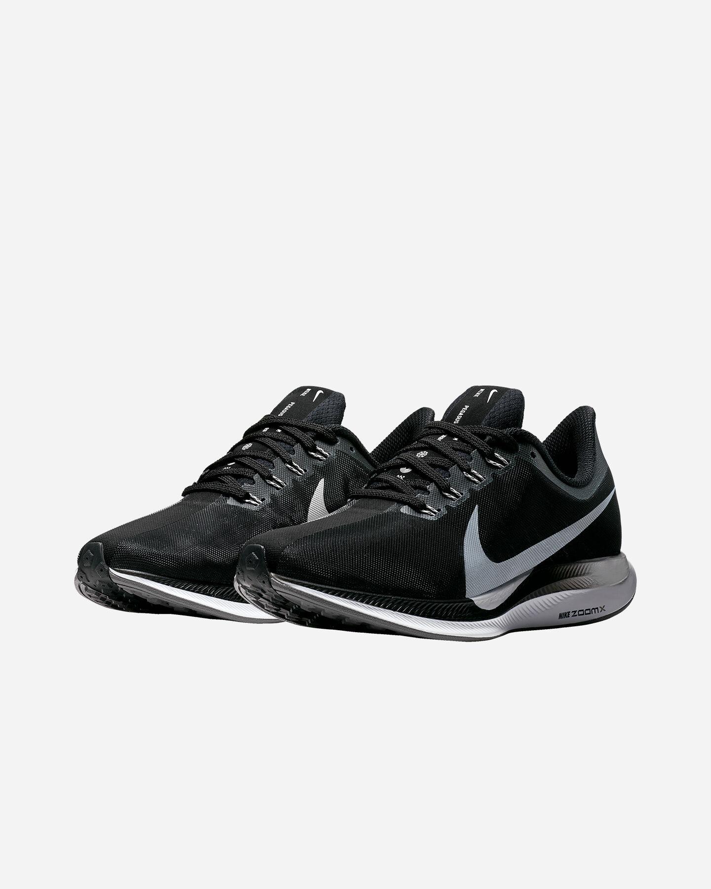 Zoom Cisalfa Aj4115 W Scarpe 35 Nike Turbo Su Pcaqw 001 Running Pegasus  qgnTYwntC1 89c4ac6976a