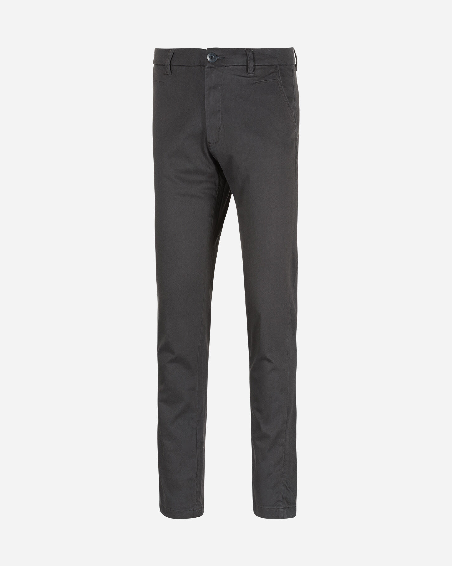 Pantalone DACK'S CHINOS M S4067796 scatto 0