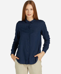STOREAPP EXCLUSIVE donna DACK'S LINEN BASIC W