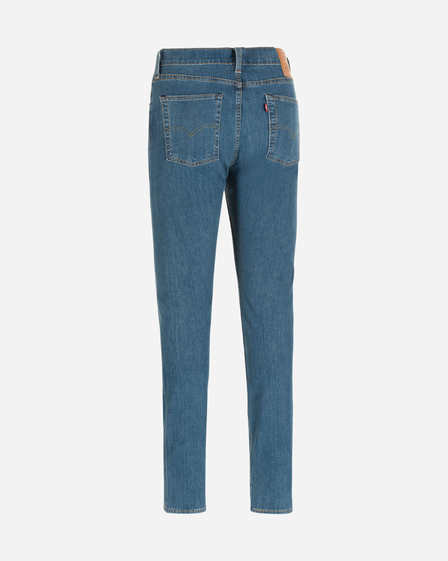 Jeans LEVI'S 510 SKINNY FIT M S4082674 scatto 1