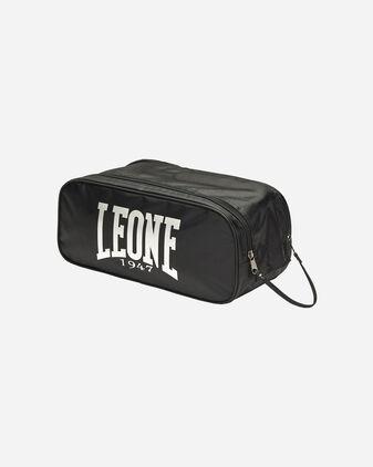 Accessorio LEONE BOXE CASE