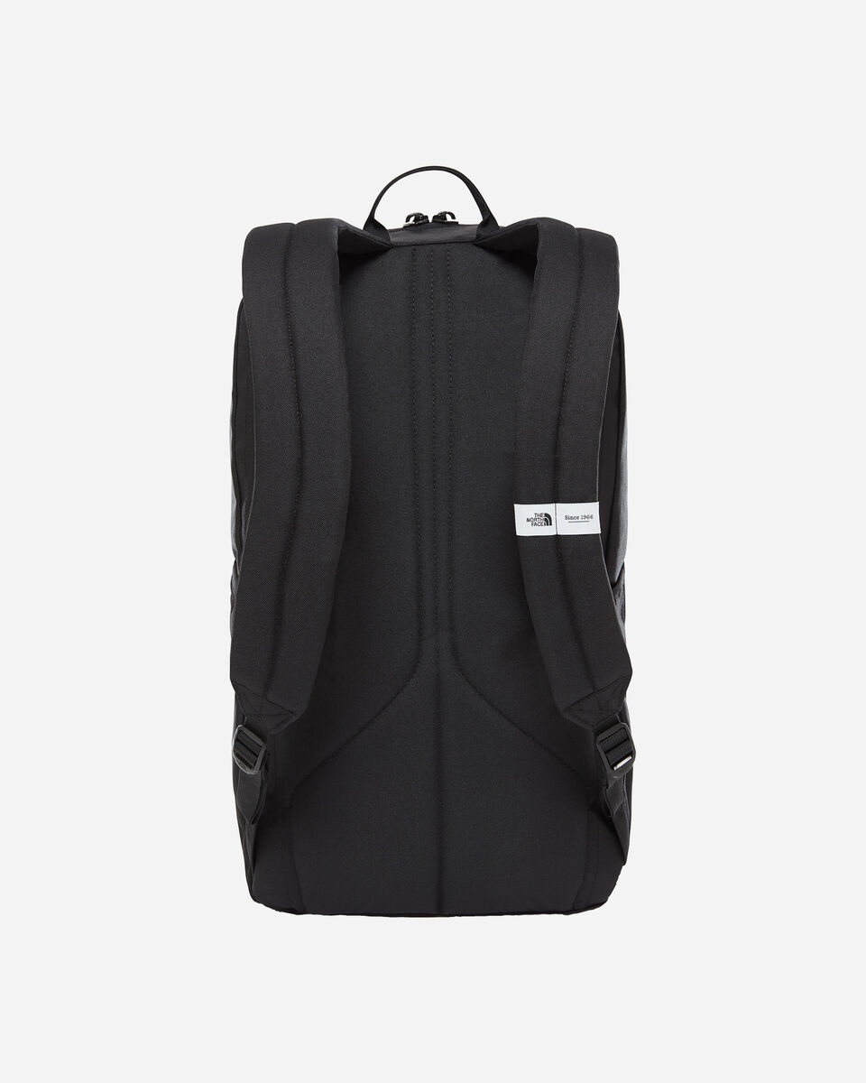 Zaino THE NORTH FACE YODER S2025266|JK3|OS scatto 1