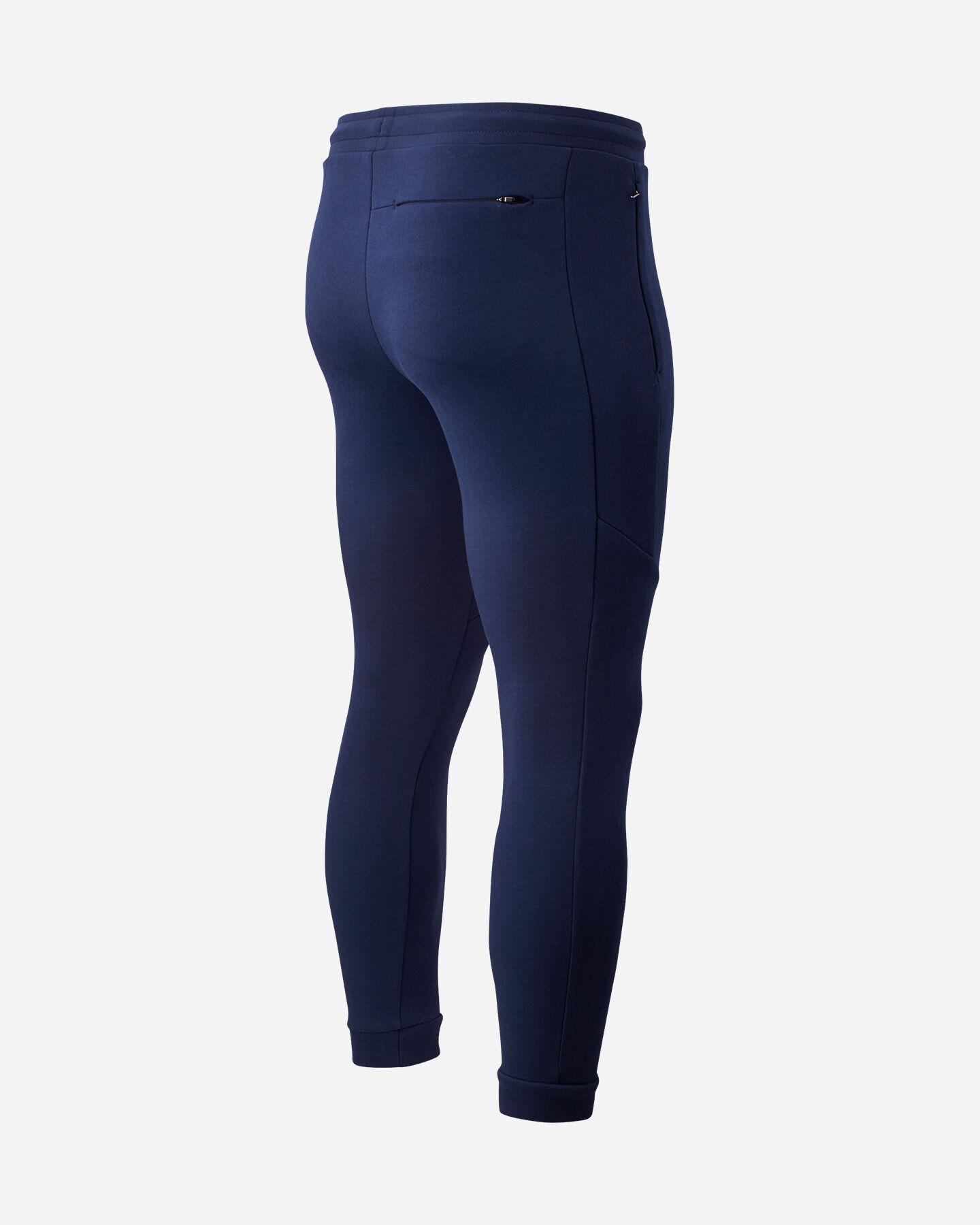 Pantalone NEW BALANCE CORE SLIM M S5166132 scatto 1