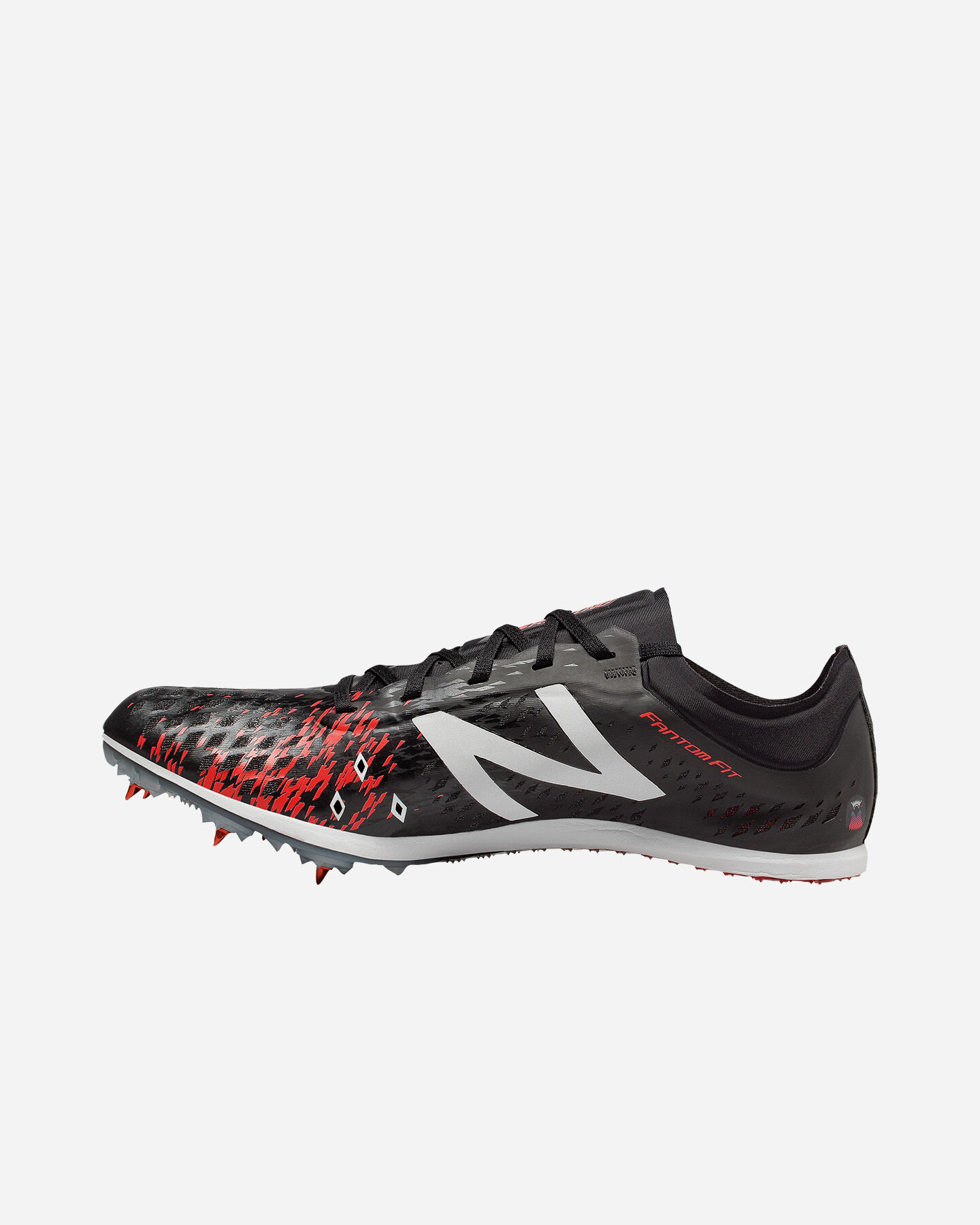 Scarpe running NEW BALANCE SPIKES M S5271066 scatto 3