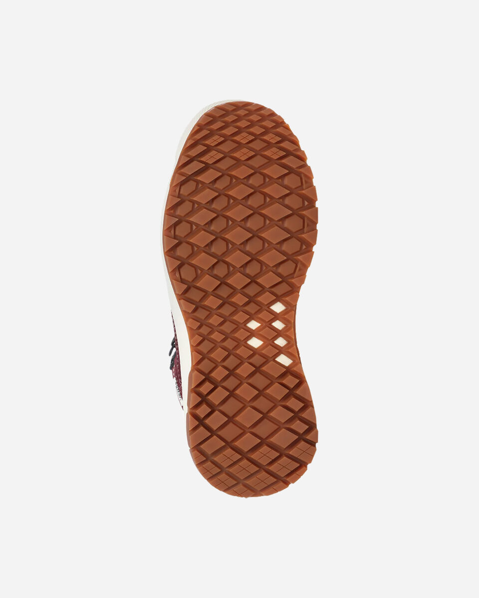 Scarpe sneakers VANS ULTRARANGE EXO HI MTE M S5241268 scatto 1