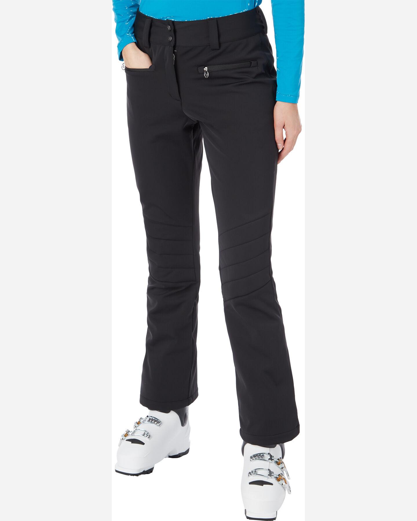 Pantalone sci MCKINLEY GAEL W S5208422 scatto 1