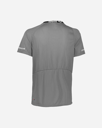 T-Shirt training ARENA GFX M
