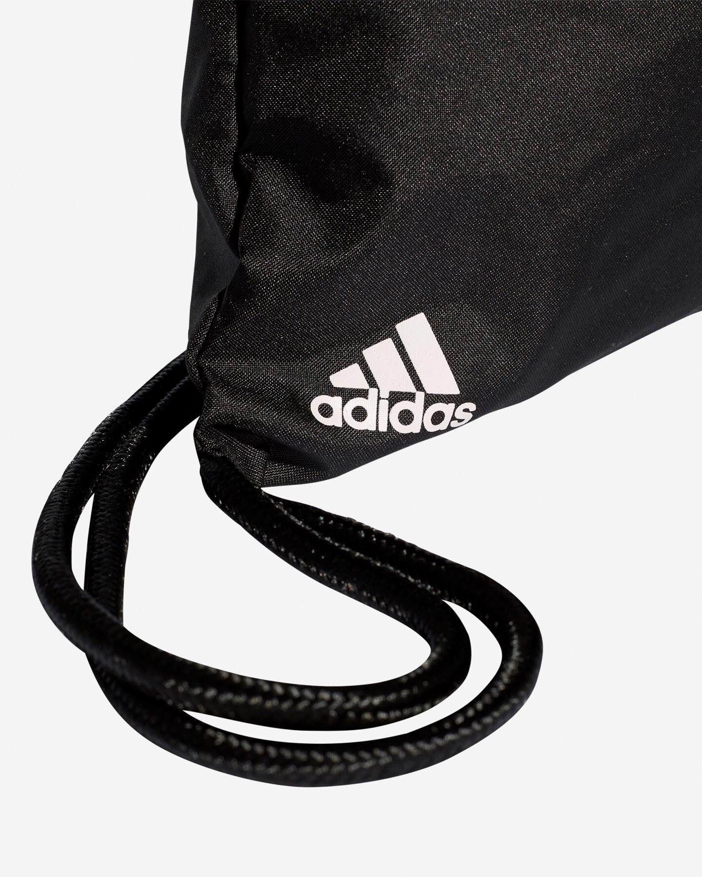 Borsa ADIDAS PERFORMANCE GYM S1281741|1|NS scatto 2