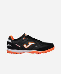 STOREAPP EXCLUSIVE uomo JOMA TOP FLEX 901 TF M