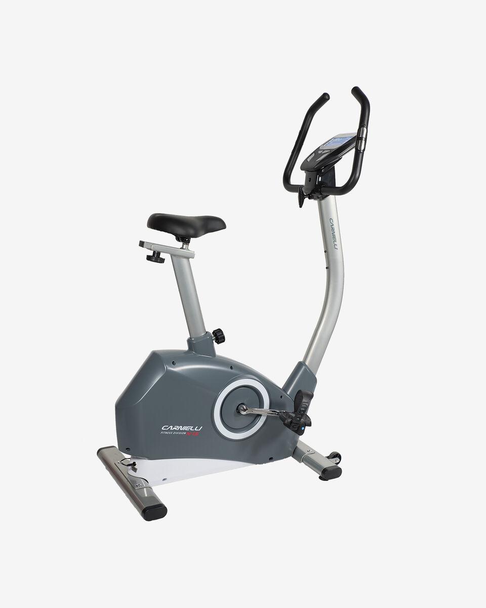 Cyclette CARNIELLI X-15 S4005776|1|UNI scatto 0