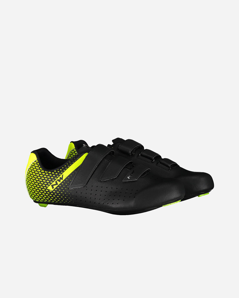 Scarpe ciclismo NORTHWAVE CORE 2 S4090030 scatto 1
