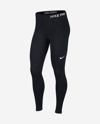 Leggings NIKE POLY TIGH PRO W