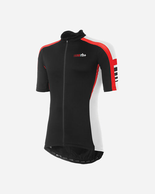 Maglia ciclismo RH+ FORZA M