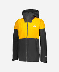 OUTDOOR uomo THE NORTH FACE IMPENDOR C-KNIT M