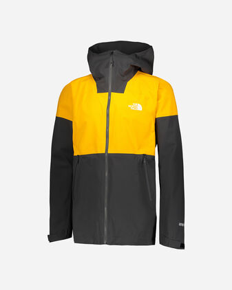Giacca outdoor THE NORTH FACE IMPENDOR C-KNIT M