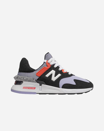 Scarpe sneakers NEW BALANCE 997S W