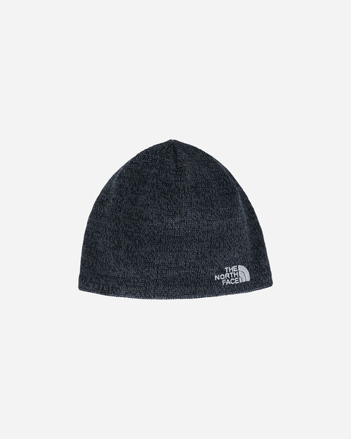 Berretto THE NORTH FACE JIM BEANIE M