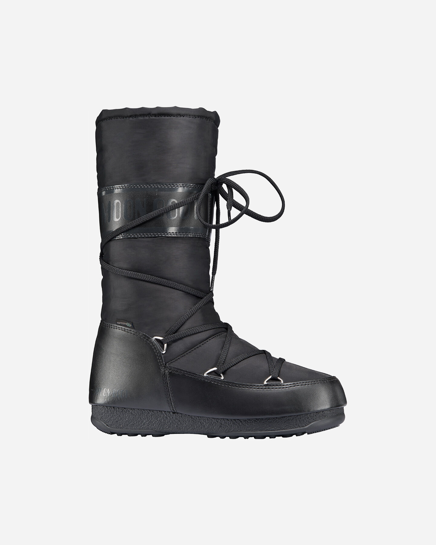 Doposci MOON BOOT WE SOFT SHADE W S1327377 scatto 0