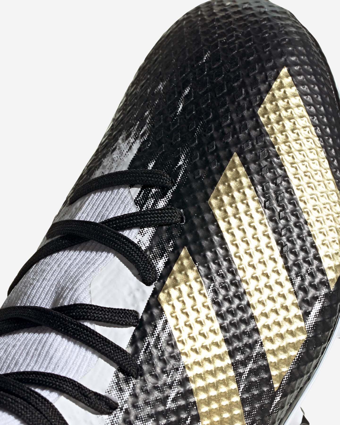 Scarpe calcio ADIDAS PREDATOR 20.3 MG M S5219023|UNI|6 scatto 4