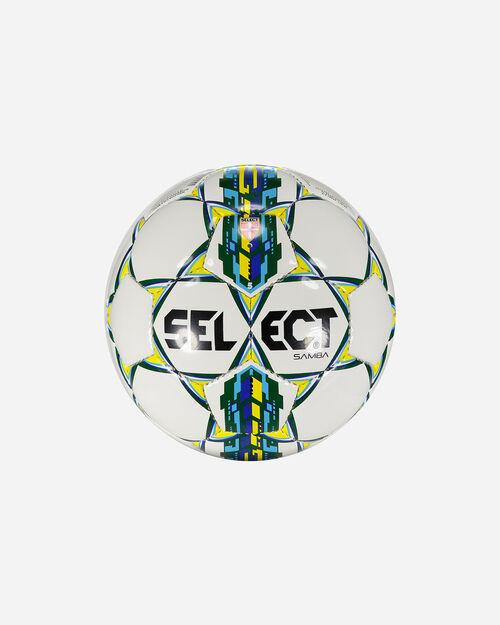 Pallone calcio SELECT SAMBA 5