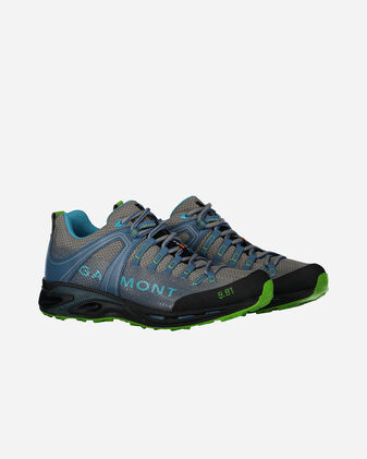 Scarpe trail GARMONT 9.81 SPEED III