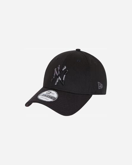 NEW ERA 9 FORTY NEW YORK YANKEES S5296860-001