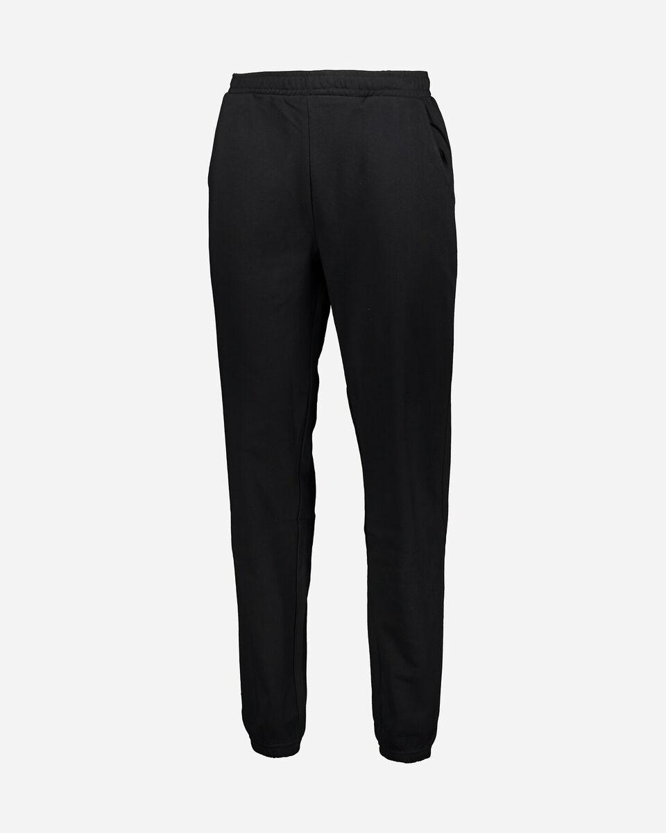 Pantalone ABC ELASTIC HEM M S5296312 scatto 4