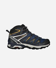 STOREAPP EXCLUSIVE uomo SALOMON X ULTRA 3 MID GTX M