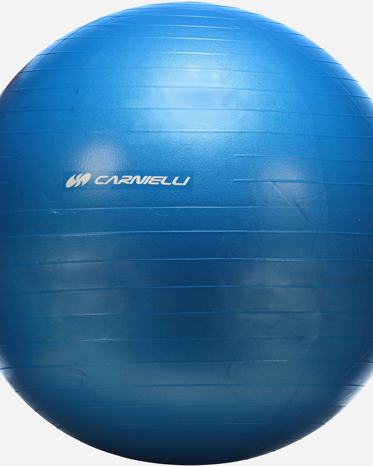 Palla gym CARNIELLI GYMBALL 75 S1326870|1|UNI scatto 1