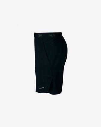 Pantalone training NIKE WOVEN M