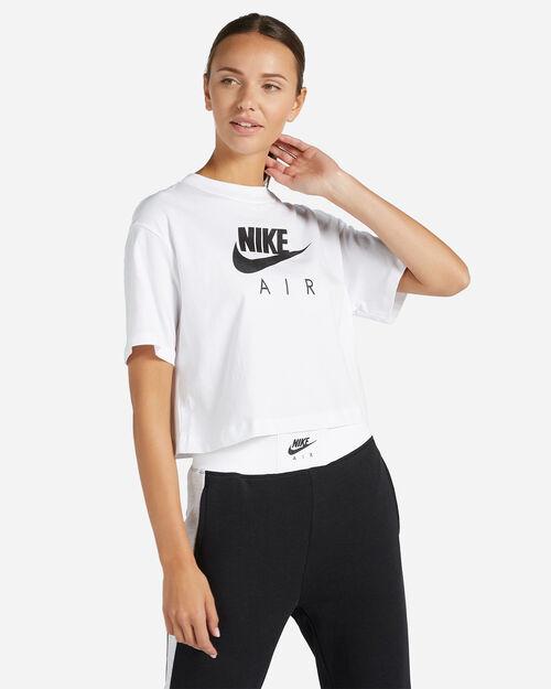 T-Shirt NIKE AIR W