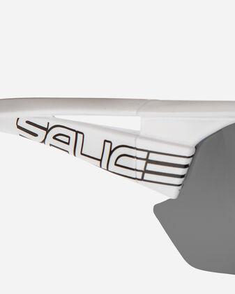 Occhiali ciclismo SALICE 006 CRX