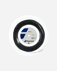 SPECIAL PROMO ANTICIPO SALDI unisex BABOLAT RPM BLAST 200M