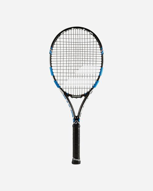 Telaio tennis BABOLAT PURE DRIVE LITE TOUR 2015 M
