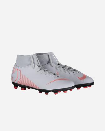 Scarpe calcio NIKE SUPERFLY 6 CLUB MG M