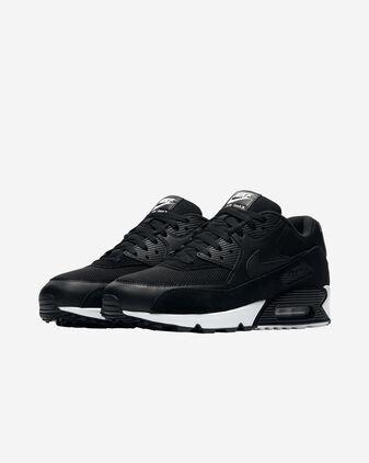 Scarpe sneakers NIKE AIR MAX 90 ESSENTIAL M