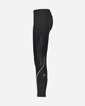Fuseaux running PRO TOUCH BILA II THERMO BRUSHED W