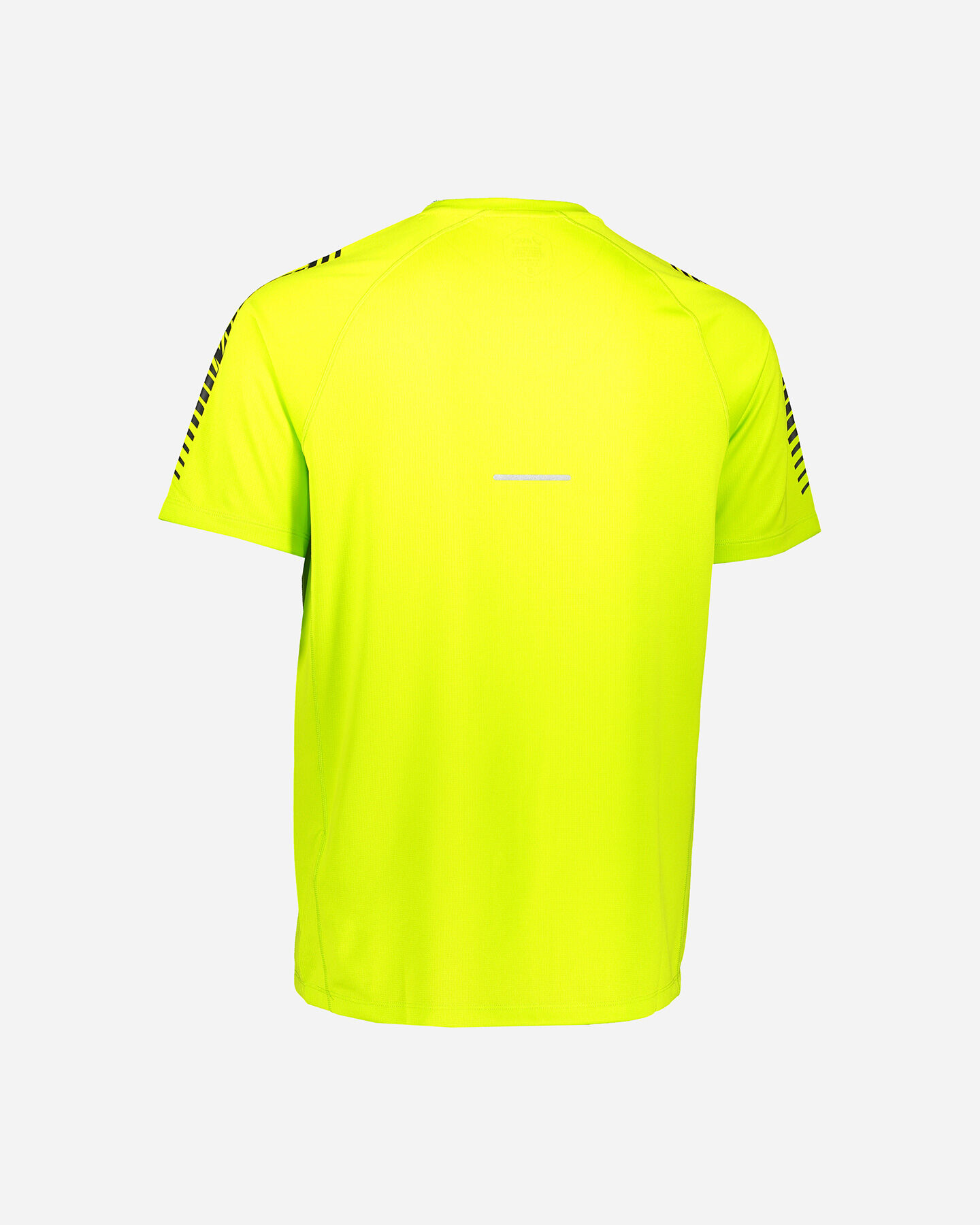 T-Shirt running ASICS ICON M S5213362 scatto 1